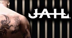 Texas Jail – Unter Arrest – Bild: Spike