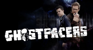 Ghostfacers – Bild: Space Zombie Films/The CW