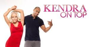 Kendra on Top – Bild: WE tv