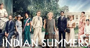 Indischer Sommer – Bild: Channel 4