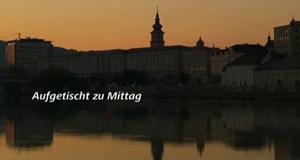 Aufgetischt zu Mittag – Bild: ORF