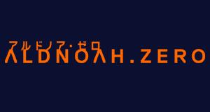 Aldnoah.Zero – Bild: A-1 Pictures / TROYCA