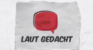 Laut Gedacht – Bild: Ebru TV