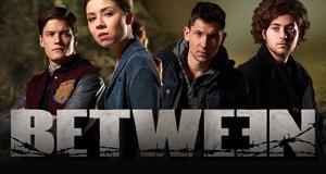 Between – Bild: Rogers Media