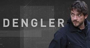 Dengler – Bild: ZDF/Julia von Vietinghoff