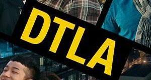 DTLA - Downtown LA – Bild: OUTtv/Logo TV