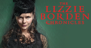 Lizzie Borden - Kills! – Bild: Lifetime