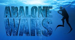 Die Abalonen-Taucher – Bild: Discovery Channel