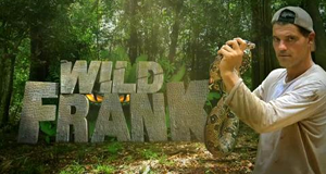Wild Frank – Bild: Discovery Communications
