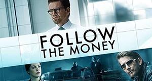 Follow the Money – Die Spur des Geldes – Bild: DR1/SRF