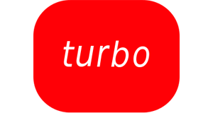Turbo – Bild: M6/W9
