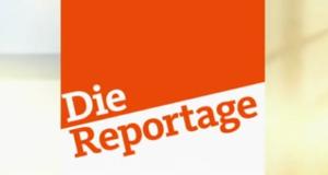 Servicezeit Reportage – Bild: WDR