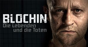 Blochin – Bild: ZDF/Tobias Schult