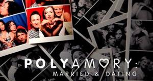 Polyamorie - Liebe zu dritt – Bild: Showtime