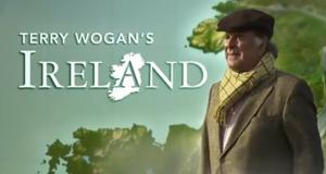Terry Wogan's Ireland – Bild: BBC One/Screenshot