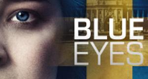Blue Eyes – Bild: SVT
