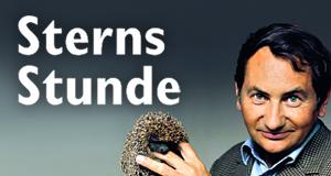 Sterns Stunde – Bild: Arthaus Musik GmbH