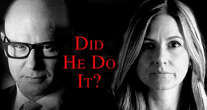 Did He Do It? – Bild: BriteSpark Films
