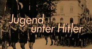 Jugend unter Hitler – Bild: SWR