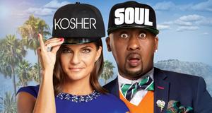Kosher Soul – Bild: Lifetime