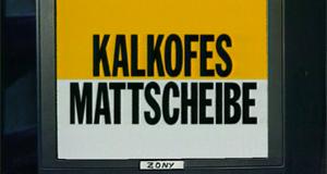 Kalkofes Mattscheibe – Bild: Premiere