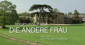Rosamunde Pilcher: Die andere Frau – Bild: SRF