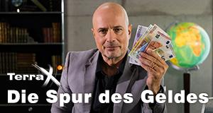 Die Spur des Geldes – Bild: ZDF/Frank Dicks