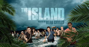 The Island – Bild: NBC