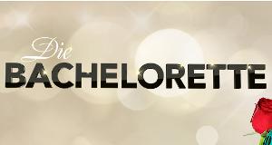 Die Bachelorette – Bild: 3+