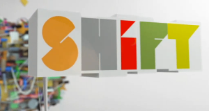 Shift – Leben in der digitalen Welt – Bild: Deutsche Welle TV