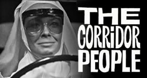 The Corridor People – Bild: Granada Ventures