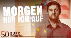 Morgen hör ich auf – Bild: ZDF