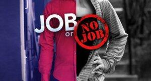 Job or No Job – Bild: ABC Family