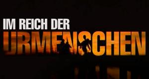 Im Reich der Urmenschen – Bild: Universal Pictures/ProSieben/Screenshot