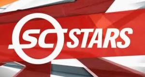 Sportclub Stars – Bild: NDR