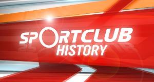 Sportclub History – Bild: NDR