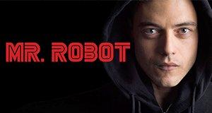 Mr. Robot – Bild: USA Network