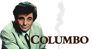 Columbo – Bild: Universal