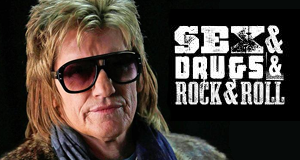 Sex&Drugs&Rock&Roll – Bild: FX Networks