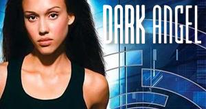 Dark Angel – Bild: Fox