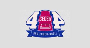 4 gegen 4 – Das Couchduell – Bild: Puls 4