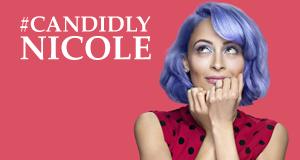 Candidly Nicole – Bild: 2014 Warner Bros. Entertainment Inc.