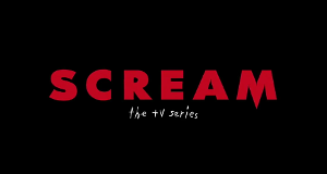 Scream – Bild: MTV