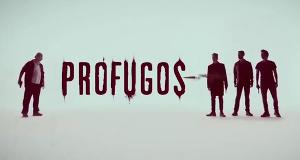 Prófugos – Auf der Flucht – Bild: HBO Latin America