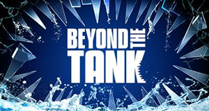 Beyond the Tank – Bild: ABC