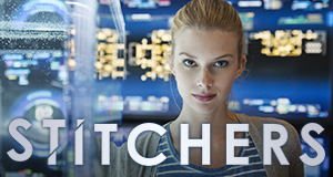 Stitchers – Bild: ABC Family