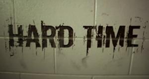Hard Time – Bild: National Geographic Channel/Screenshot