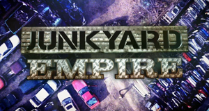 Junkyard Empire – Bild: Velocity/Screenshot