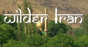 Wilder Iran – Bild: arte