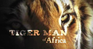 Afrikas Tigerfarm – Bild: Creative Differences Productions/Screenshot
